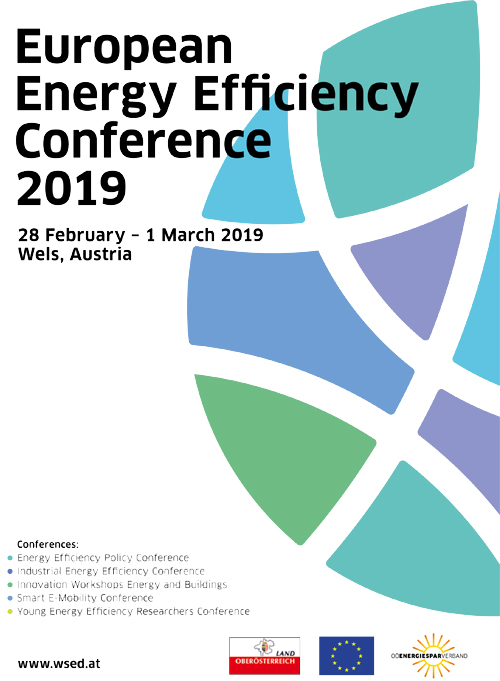 European Energy Efficiency Conference